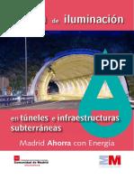Guia-de-iluminacion-en-tuneles-e-infraestructuras-subterraneas-fenercom-2015.pdf