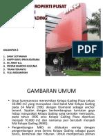 55988223-Manajemen-Properti-Pusat-Perbelanjaan-Mal-Kelapa-Gading.pdf