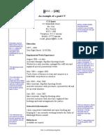 good_cv.pdf