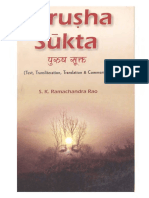 Purusa sukta (Ramachandra Rao).pdf