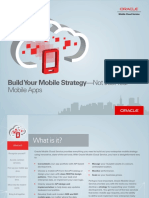 oracle-mobile-cloud-service-ebook (1).pdf