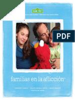 Programa Trabajo Social y Apoyo Dinamica Familiar