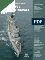 almanahul fortelor navale 2007.pdf