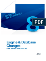 EnginesDBChanges_ERP810EN.pdf
