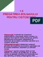 EXPLORAREA  FUNCIONALA A AP. RENAL PARTEA VI.ppt