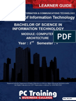 Computer Architecture Study Guide (Draft - Pending Final Review).pdf
