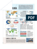 Aula_Matemática_El_Mundo_Lámina_40.pdf