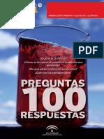 100 Preguntas 100 Respuestas. Especial Química - (Junta de Andalucia, 2011).pdf