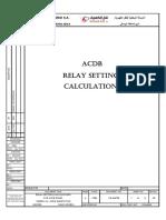 Acdb Relay Setting_21.04.16