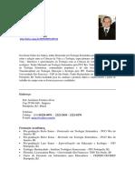 Gean-Carlos-Curriculum-Vitae-1.pdf