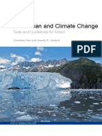 The Ocean and Climate Change - ACCAP.pdf
