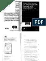 CARCÍA CANCLINI. La producción simbólica.pdf