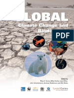 MJHGlobalclimatechange_14.08.03.pdf