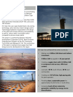 Khi-Solar-One-factsheet.pdf