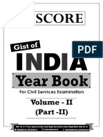 India Year Book Vol II Part 2