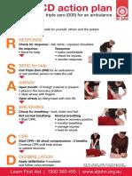 First Aid flash Cards.pdf