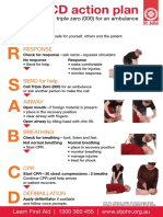 First Aid flash Cards.pdf