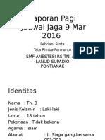 Jaga 9 Maret 2016.pptx
