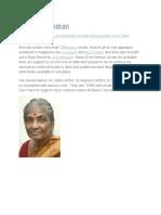 Books pdf ent