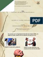 funciones de sistema de salud en Mexico.pptx