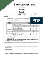 AT-2016-17-C-XI _PAPER-2_-PCM.pdf