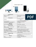 Caratteristiche_sistemi