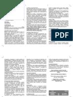 BULA IBUVIX 300MG Profissional e Paciente (201792-01) F-3