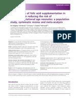 folic-acid-supplementation.pdf
