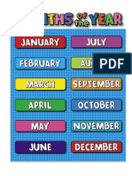 months in a year.pdf