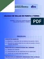 77954088-DISENO-Y-CALCULO-DE-MALLAS(1).pdf