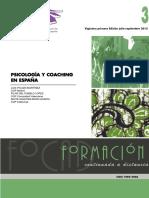Doc 2 - Psicología y Coaching