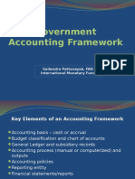 government-accounting-framework (1).pptx