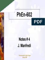 PhEn602-Spring09-Notes4.pdf