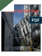 h5. PBSD_Presentation.pdf