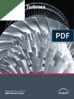 Man-Diesel-gas-turbines.pdf