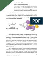 Aula Teórica 12 - Reações de Ácidos Carboxílicos e Seus Derivados