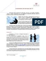 Artigo ITIL OUT2010 Adilson TecProIT