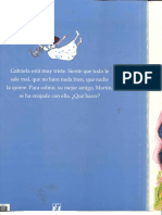 Libro Tu eres muy Especial Neva Milicic.pdf