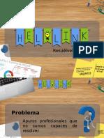Presentacion Helplink