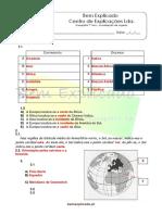 A.3-Teste-Diagnóstico-Localização-de-Lugares-2-Soluções.pdf