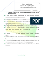 B-2.2-Ficha-de-Trabalho-Modelos-da-estrutura-interna-da-Terra-3.pdf