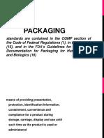 Packaging 2016.pdf