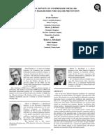 t29pg103.pdf
