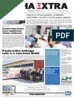 Folha Extra 1534