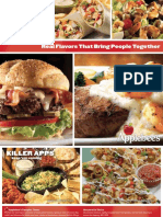 Applebee's Menu.pdf