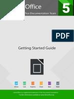 GS50-GettingStartedLO.pdf