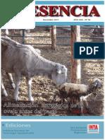 Presencia 58.pdf