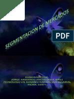 diapositivas segmentacion del mercado.ppt