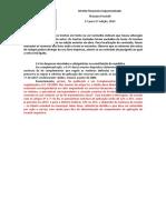 Atualização - Financeiro - Piscitelli -2-3ed