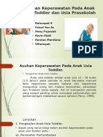 PPT ANAK 1